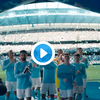 Manchester City in marketing horror show: two videos reveal the fantasy of being a fan of 'the project'