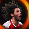 Arsenal balls: Elneny vows to walk again