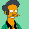 Hank Azaria says sorry The Simpsons Abu is upsetting