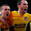Arsenal and Atletico Madrid fight in an 'Orphanage': Google Translate does the Europa League