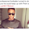 Raheem Sterling: of course it's racism