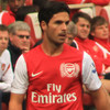Arsenal balls: Arteta accepts the manager's job