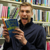 Mertesacker outlines his Arsenal vision