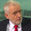 British Jew who Jeremy Corbyn accused of not getting English irony sues Labour leader