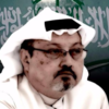 Saudi Arabia 'dressed Jamal Khashoggi look-alike in dead man's Western clothes'