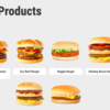 Supermac beats Big Mac in stodge wars
