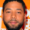 Jussie Smollett: and the Oscar for the biggest liar goes to…
