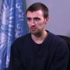 'Jihadi' Jack Letts misses his mum and wants to come home to the UK