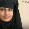 Shamima Begum: the making of a martyr