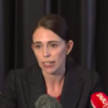 After Christchurch: Don't worry Jacinda the killer's name will soon be forgotten