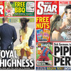 Upskirting still legal in the newsagents