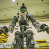 Hal is coming: Russian Spacecraft carrying humanoid Robot aborts Space Station docking