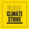 Global Climate Strike – digital goes dark