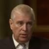 Prince Andrew on Jeffrey Epstein – as advised by Michael Spicer in 'the room next door'