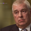 Pitch@Palace loses the palace: Prince Andrew moves out