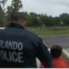 Misbehaving Whilst Black: Six-year-old girl handcuffed and arrested in Florida
