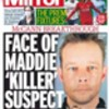 Madeleine McCann: no body of evidence against Christian Brueckner
