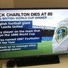 CNN obituary to Jack Charlton is US soccerball wrong