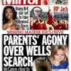 Madeleine McCann: unnamed sources and news without end