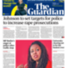 Dawn Butler: Labour MP complains about racial profiling; Jews forced out of Labour nod