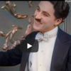Watch Charlie Chaplin in colour in a new version of A Night at the Show, 1915