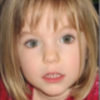 Madeleine McCann: The Todorovs, a dead Bulgarian and a purple haze