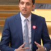 The BBC forgets the Jews and identifies Labour leader Anas Sarwar by colour