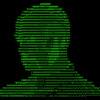 ASCII pr0n is fine art for museums